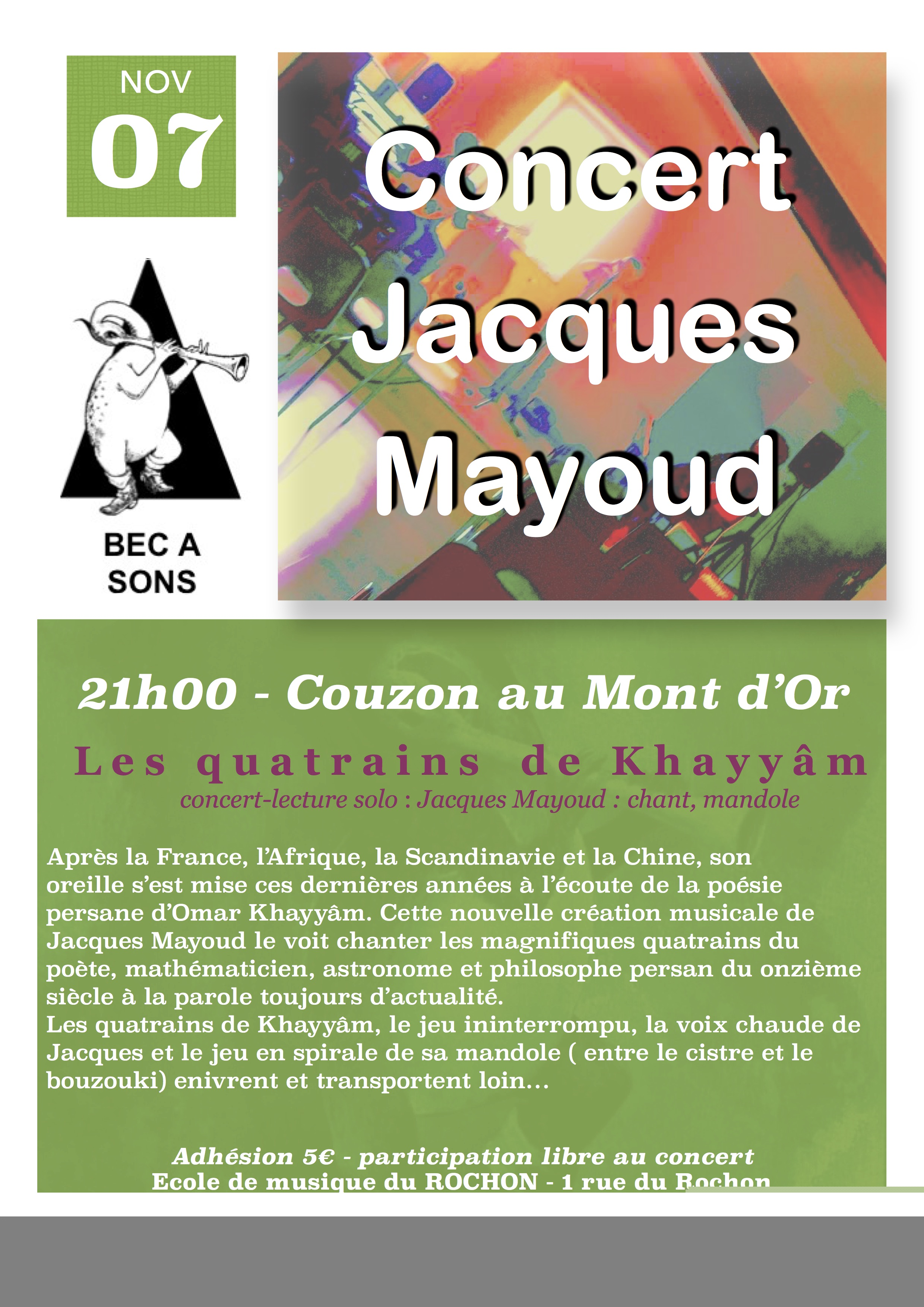 Concert Jacques Mayoux 2015.jpg